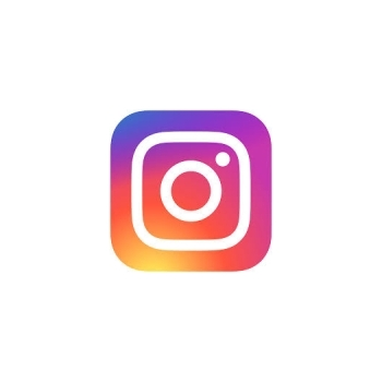 instagram živa center